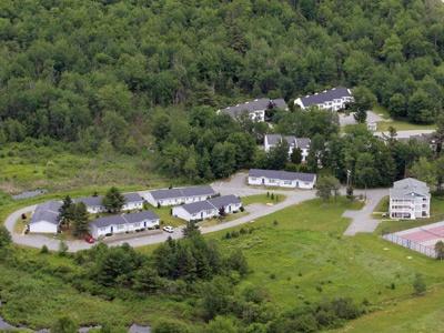 Acadia Village Resort, Units for Resale